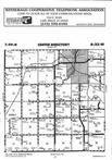 Map Image 011, Winnebago County 1994